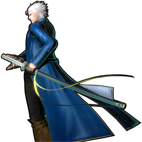 File:Vergil win full.png