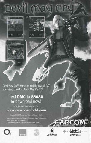 File:DMC3 mobile ad.jpg