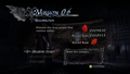 DevilMayCry4 DX9 2013-07-16 21-28-00-06.png