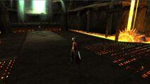 DMC3 Torture Chamber