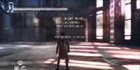 DmC: Devil May Cry walkthrough/SM19