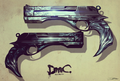 Weapons CA 01 DmC.png