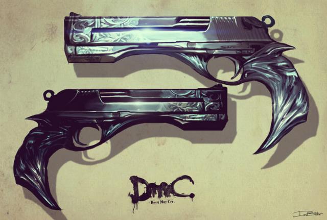 File:Weapons CA 01 DmC.png