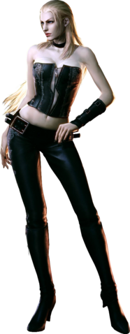 File:DMC4 - Trish.png