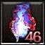 046 Skill Collector - Dante