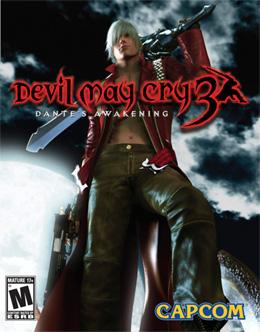 File:Devil May Cry 3 boxshot.jpg