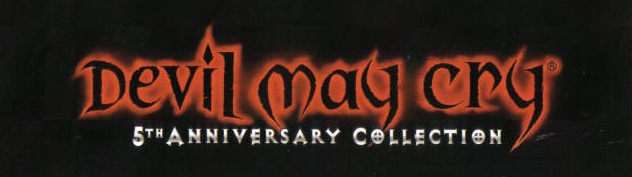 File:5th Anniversary Collection logo.jpg