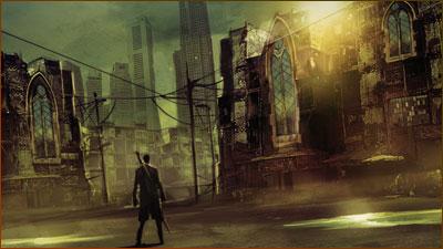 File:Limbo Concept Art DmC.jpg