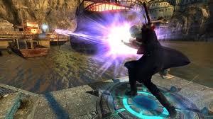 Archivo:HD Nero Snatch Grim Grip.jpg