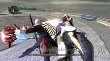 File:Nero finisher-strike vs credo.jpg