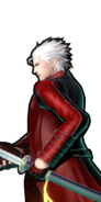 Vergil Colour 04