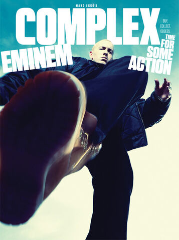 File:Eminem-2.jpg