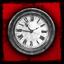 022 Where does the time go DmC