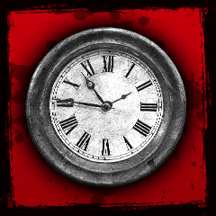 File:022 Where does the time go DmC.png