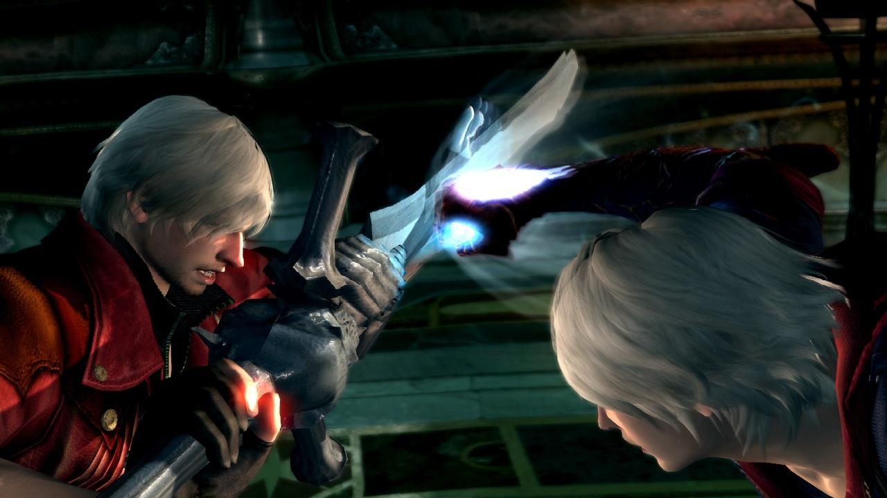 File:Devil Bringer punches through Rebellion.jpg