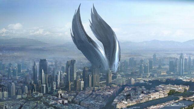 File:Silversacks Towers Artwork.jpg