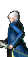 Vergil Colour 01