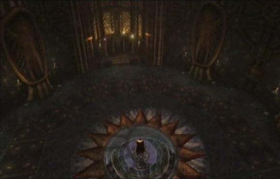 File:The Ceremonial Chamber.jpg