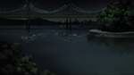 Enamel City Bridge