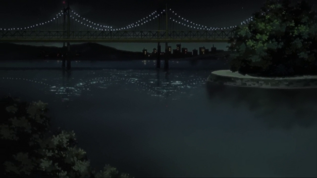 File:Enamel City Bridge.png