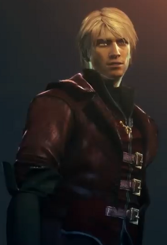 File:DmC1Skin.png