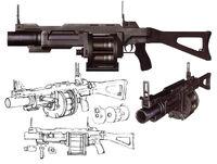 Grenadegun.jpg