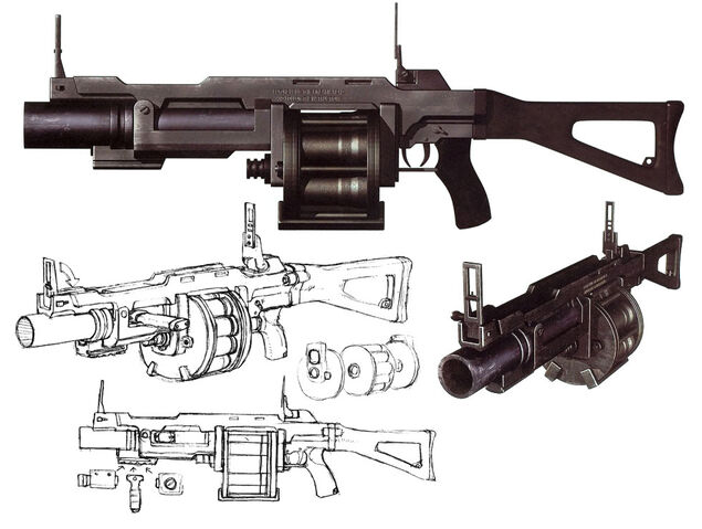 File:Grenadegun.jpg