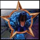 File:Badge-3333-1.png