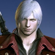 File:Dante (PSN Avatar) DMC4.png