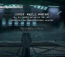 DmC: Devil May Cry walkthrough/SM05