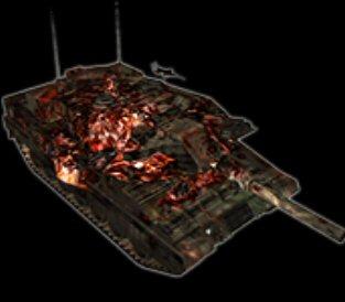 Archivo:Infested Tank.jpg