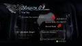 DevilMayCry4 DX9 2013-07-16 21-28-36-17.png