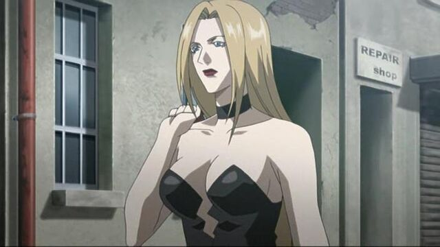 File:Trish Anime.JPG