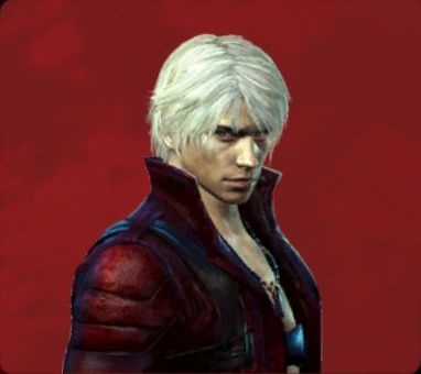 File:Classic Dante.jpg