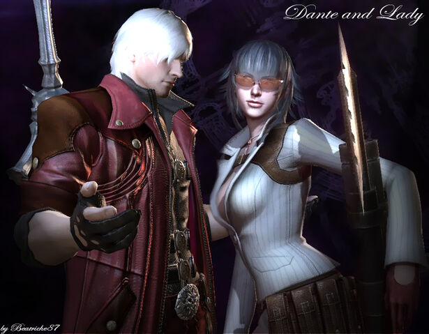 File:Dante and lady by beatriche87.jpeg