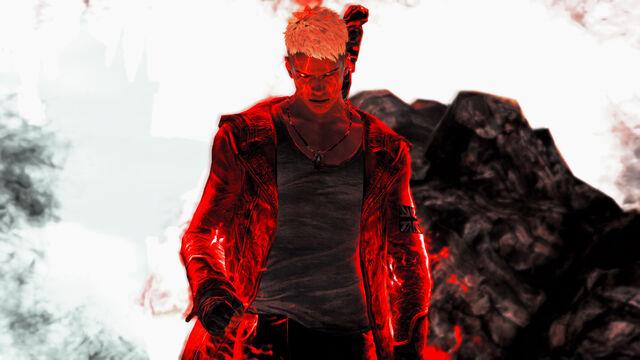 File:Dante (Devil Trigger) DmC.jpg
