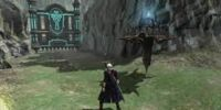 Objetos de Devil May Cry 4
