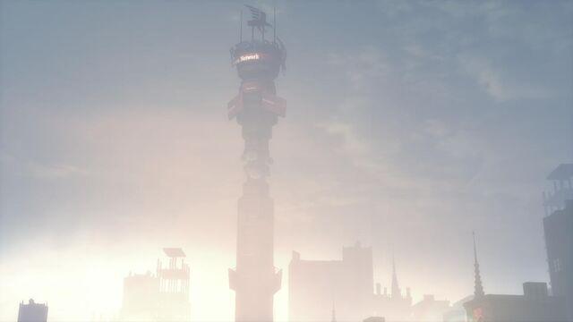 File:The Raptor News Tower.jpg