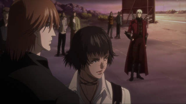 File:Vincent meets Lady and Dante.png