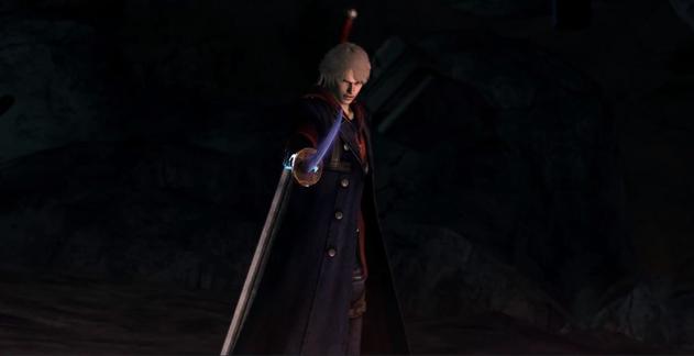 File:Nero wielding Yamato.png
