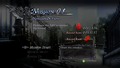 DevilMayCry4 DX9 2013-07-16 21-28-25-65.png