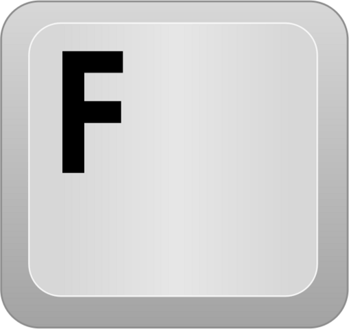 File:PC F key.png