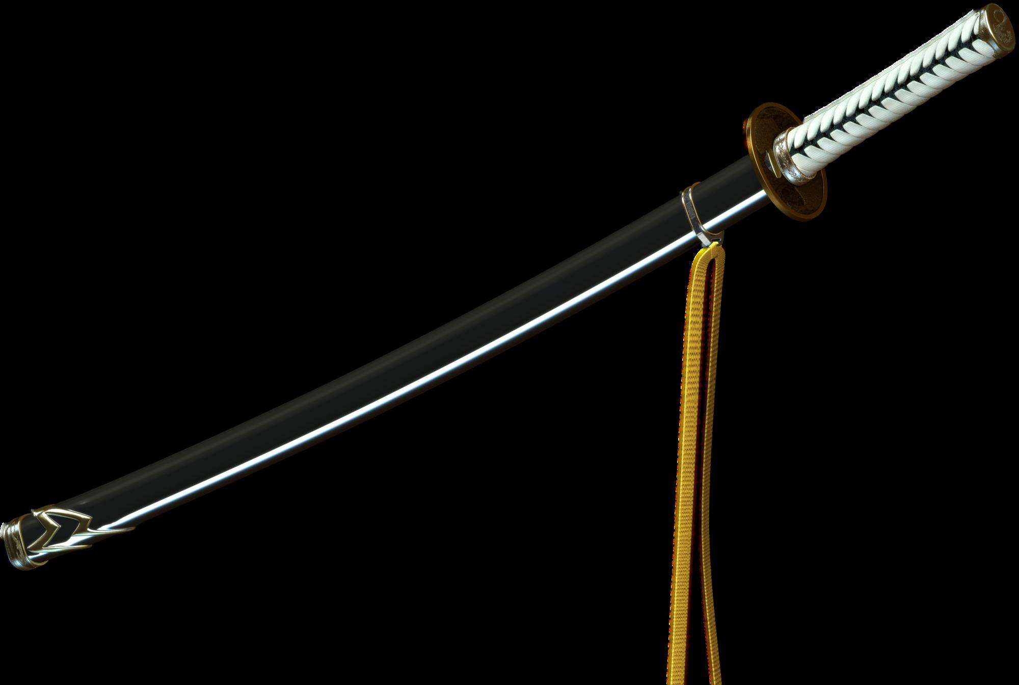 Vergil Yamato Sword Hd Wallpaper: FANDOM Powered By Wikia