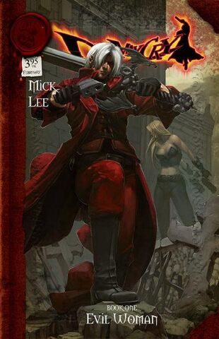 File:DMC comic 1a.jpg