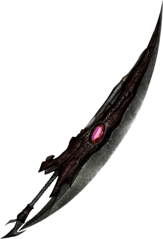 File:Sparda Sword (DA) DMC4.png