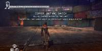 DmC: Devil May Cry walkthrough/SM09