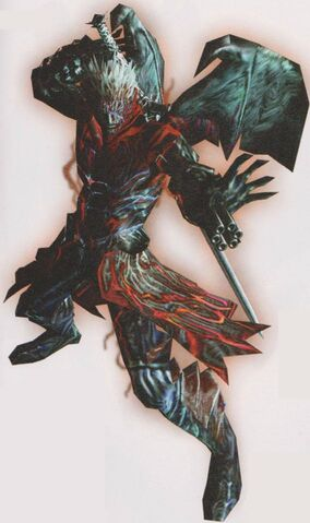 File:Devil Trigger 1sCQ.jpg
