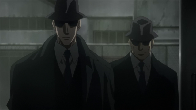 File:Men from the Highway Department.png