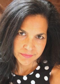 Priscilla Nugent