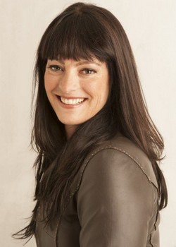 Tawnia McKiernan